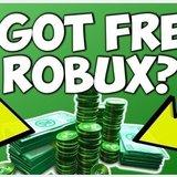 robuxrobux