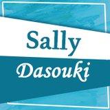 sallydasouki