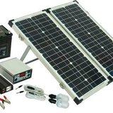 solarsystemservice6