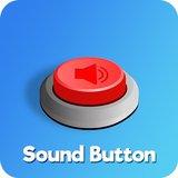 sound6