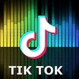 tiktok_free_followers_fans