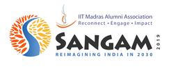 IIT Madras Alumni Association