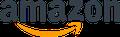 Amazon Development Centre Pvt. Ltd.