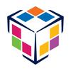 Rubique