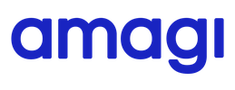 Amagi Media Labs