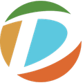Danaher Digital