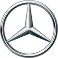 Mercedes Benz India