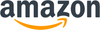 Amazon Development Centre Pvt. Ltd.
