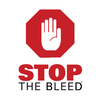 Stop the Bleed Coalition