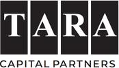 Tara Capital Partners
