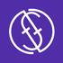 Finwizard Technology Pvt Ltd