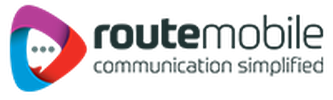RouteMobile Ltd