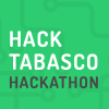 Hack Tabasco