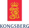 Kongsberg Digital
