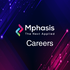 Mphasis Limited
