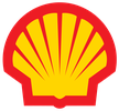 Shell.ai