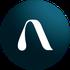 Augnito - ScribeTech (India) Healthcare Pvt Ltd