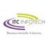 ITC Infotech India