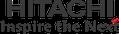 Hitachi Consulting (India)