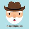 PioneerHacks