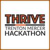TMCCC Hack
