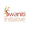Swaniti