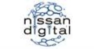 Nissan digital