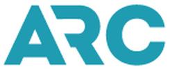 ARC Corp
