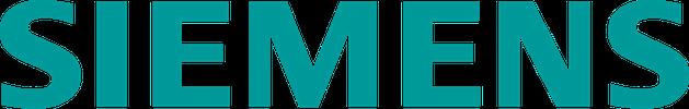 Siemens Technology & Services