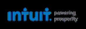 Intuit India