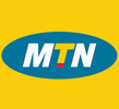 MTN Group South Africa