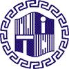 National Institute of Technology, Delhi