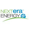 FPL/NextEra Energy