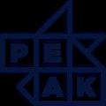 Peak Ai