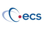 ECS infosolutions