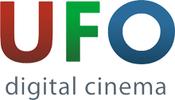 UFO Moviez India Ltd.