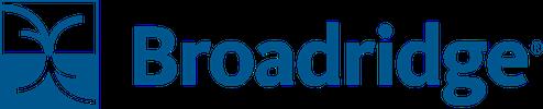 Broadridge Financial Solutions (India) Pvt Ltd