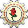 KAMLA NEHRU INSTITUTE OF TECHNOLOGY (KNIT)