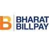 Bharat Bill Pay