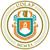 Fundación Universidad de las Américas Puebla