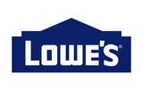 Lowe's India