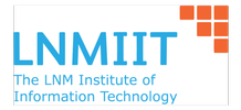 The LNM Institute of Information Technology