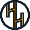Hyphen-Hacks