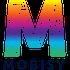 Mobisy Technologies