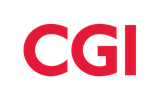 CGI Information Systems and Management Pvt Ltd