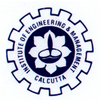INSTITUTE OF ENGINEERING  AND MANAGEMENT
