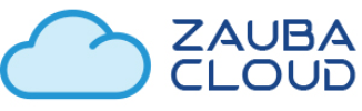 Zauba Technologies & Data Services Private Limited