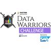 FactorBranded Data Warriors
