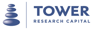 Tower Research Capital India Pvt. Ltd