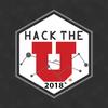HackTheU